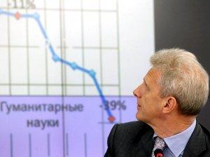 Фурсенко: ЕГЭ - лучший экзамен для российской школы