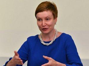 Татьяна Синюгина об отношении общественности к ЕГЭ