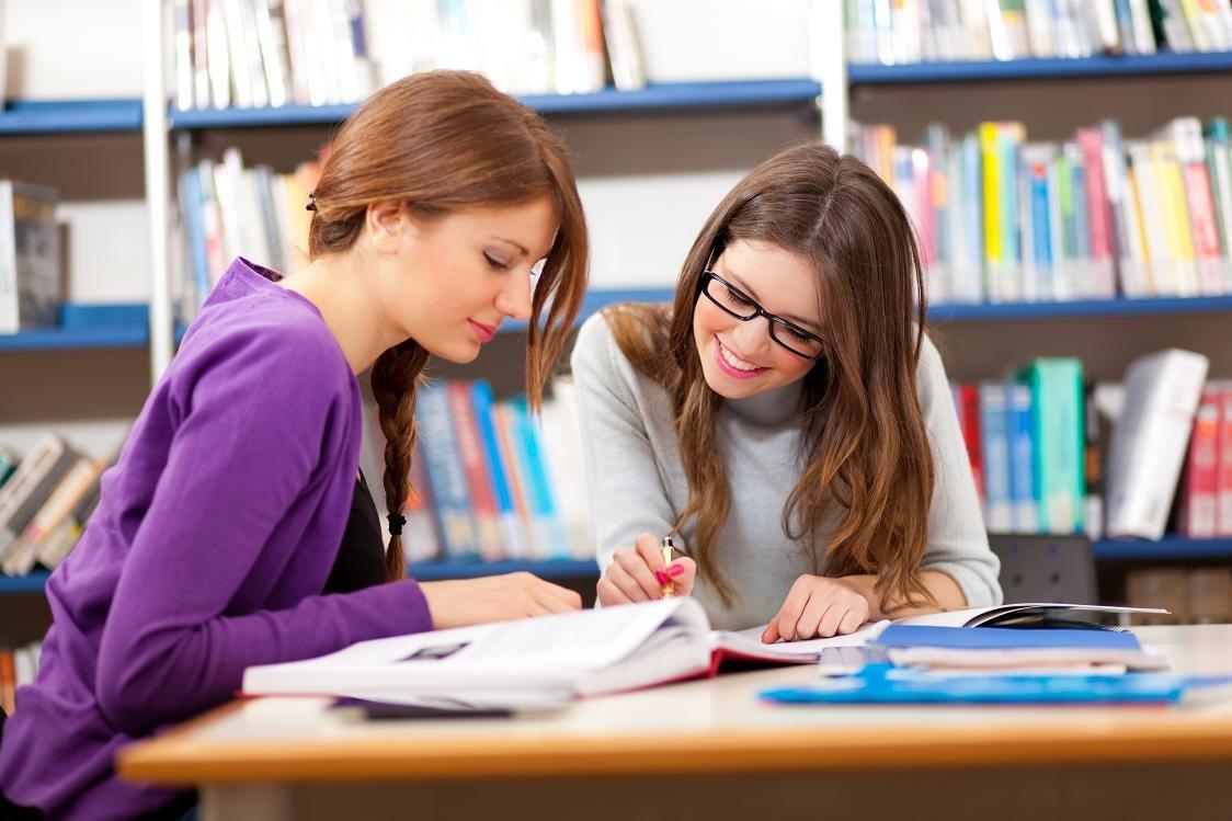 Все больше граждан РФ считает, что российское образование приблизилось к качеству заграничного