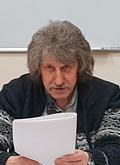 Фотография преподавателя Сергей Юрьевич