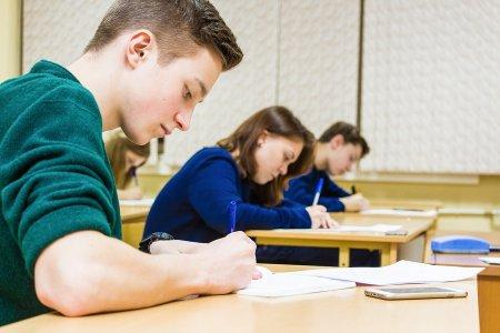 В ФИПИ проанализировали результаты ЕГЭ в 2019 году и предложили учителям новые методики